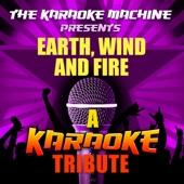 September (Earth, Wind and Fire Karaoke Tribute)