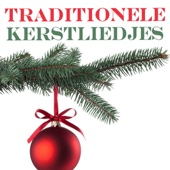 Traditionele Kerstliedjes