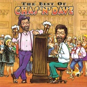 The Best of Chas 'N' Dave