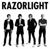 In the Morning - Razorlight