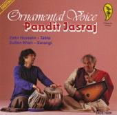 Ornamental Voice