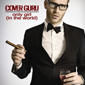 [Download] Only Girl (In the World) MP3