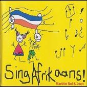 Sing Afrikaans!