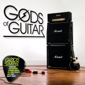Gods of Guitar