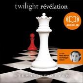 Révélation (Twilight 4) - Stephenie Meyer