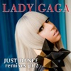 Just Dance (Remixes, Pt. 2) - EP