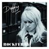 Duffy - Mercy bild