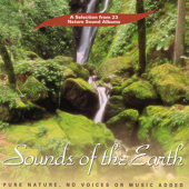 Sounds of the Earth Collection