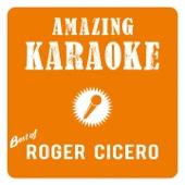 Best of Roger Cicero (Karaoke Version)