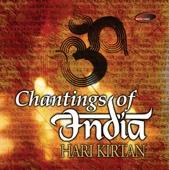 Chantings of India - Hari Kirtan