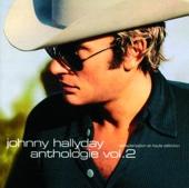 Anthologie, vol. 2 - Johnny Hallyday