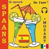 Ik Spreek Spaans (met Mozart*) Volume Basis