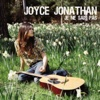 pochette album Joyce Jonathan - Je ne sais pas - Single
