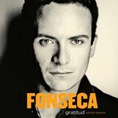 Fonseca - Arroyito ilustración