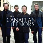 Download The Canadian Tenors - Hallelujah