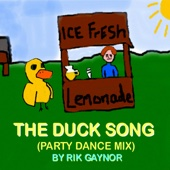 The Duck Song (Party Dance Mix)