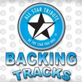 All Star Backing Tracks - Everybody Loves Somebody (Backing Track Without Background Vocals) artwork