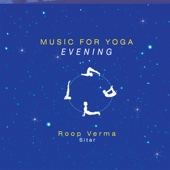 Music for Yoga (Evening)