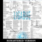 Ligabue (Remastered)