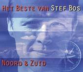 Stef Bos - Papa kunstwerk