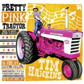 Download Tim Hawkins - Pretty Pink Tractor