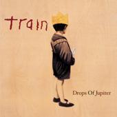 [Download] Drops of Jupiter MP3