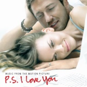 P.S. I Love You (Music from the Motion Picture) - Various Artists Cover Art