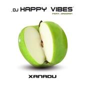 Xanadu (Radio)