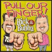 Gobble Gobble - Rick & Bubba