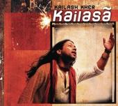 Kailash Kher, Naresh Kamath & Paresh Kamath  Teri Deewani - Kailash Kher, Naresh Kamath & Paresh Kamath