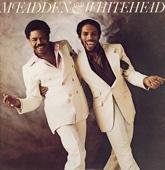 McFadden & Whitehead - Ain't No Stoppin' Us Now artwork