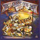 The New Johnny Otis Show (With Shuggie Otis)