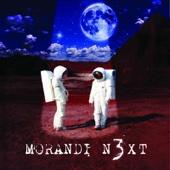Morandi - Save Me (feat. Helene) artwork