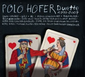 Alperose 07 - Polo Hofer