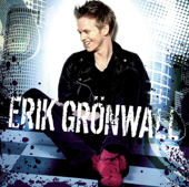 Erik Grönwall