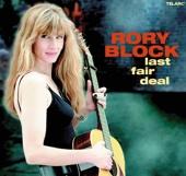 Last Fair Deal Gone Down - Rory Block