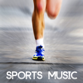 Sports Music and Music for Sports