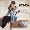 La Fuerza del Destino (feat. Marc Anthony) - Single, Sandra Echeverria