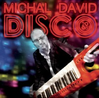 Nonstop - Michal David