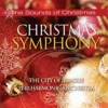 The Sounds of Christmas - Christmas Symphony, The City of Prague Philharmonic Orchestra