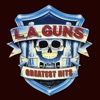Greatest Hits (Re-Recorded), L.A. Guns