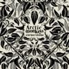 Cornerstone - Single, Arctic Monkeys