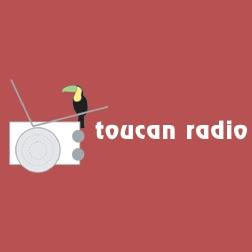 Toucanradio podcast