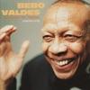 Recuerdos de Habana - A Portrait at 80, Bebo Valdés