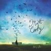 Song For... Matt Corby - EP, Matt Corby