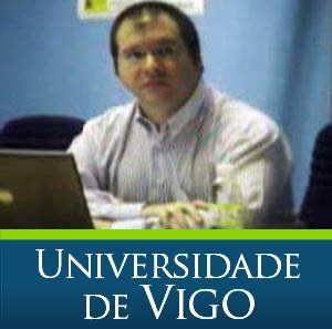 Instalación de Sistemas de Automatización e Datos - ISAD 2008/09