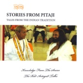 Stories From Pitaji
