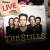 iTunes Live from Montreal, The Stills