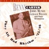 Sunday  - Benny Carter / Jimmy Mun...