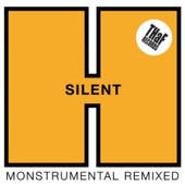 Monstrumental Remix3d